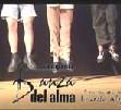 Danza del alma, laureada compañía danzaria villaclareña